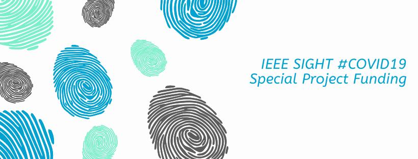 IEEE SIGHT Funding