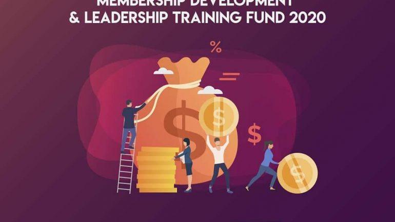 r10 SAC MDLT Fund